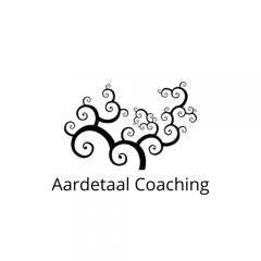 Aardetaal Coaching
